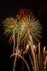 Fireworks 2013-07-04-155