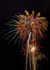 Fireworks 2013-07-04-141