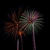 Fireworks 2013-07-04-112