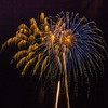 Fireworks 2013-07-04-139