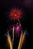 Fireworks 2013-07-04-131