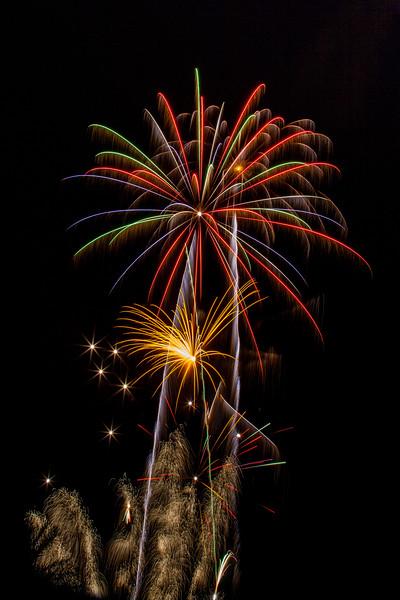 Fireworks 2013-07-04-123
