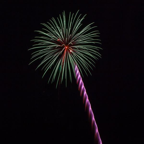 Fireworks 2013-07-04-104
