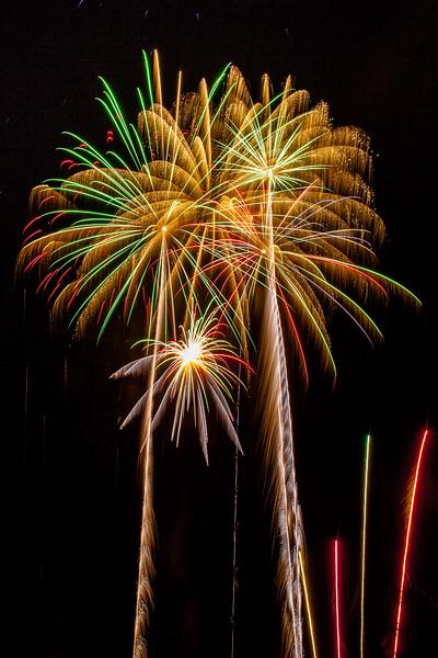 Fireworks 2013-07-04-147