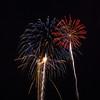 Fireworks 2013-07-04-101