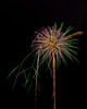Fireworks 2013-07-04-126