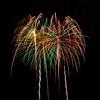 Fireworks 2013-07-04-118