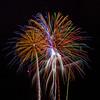 Fireworks 2013-07-04-143