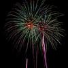 Fireworks 2013-07-04-117