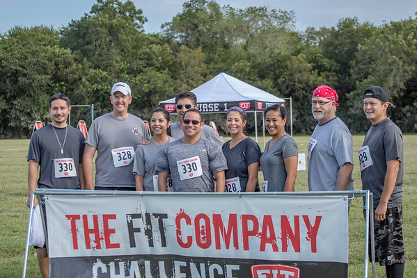 Fit Company Challenge 10-20-2016 Full Size