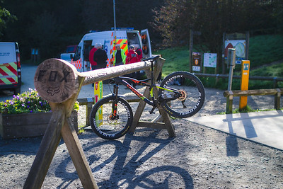 OPALlandegla_Trail_Enduro-7276