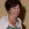 Elaine Gantz Berman