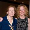 Donna Lynne & Cindy Stevenson