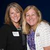 Shannon Bird & Lori Goldstein