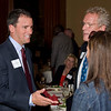 Former House Speaker Andrew Romanoff & Representative Tom Massey