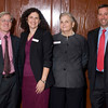 Great Ed Board Members Paul Teske, Jamie Sarche, Vicki Mattox & Rich Benenson