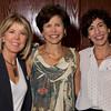 Margie Adams & Elaine Gantz Berman & Liane Morrison