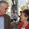 Steve & Elaine Berman