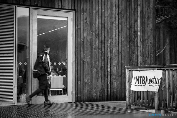 MTBMeetup - 23