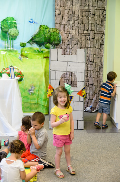day 4 vbs 2017 morning (38 of 158)