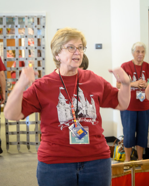 day 4 vbs 2017 morning (141 of 158)