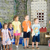 day 4 vbs 2017 morning (152 of 158) - Copy