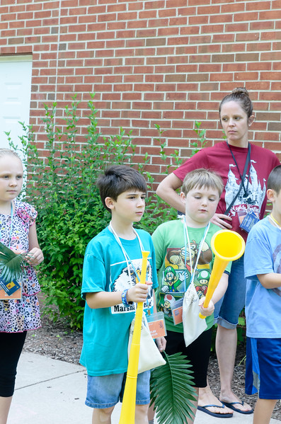 day 4 vbs 2017 morning (27 of 158)