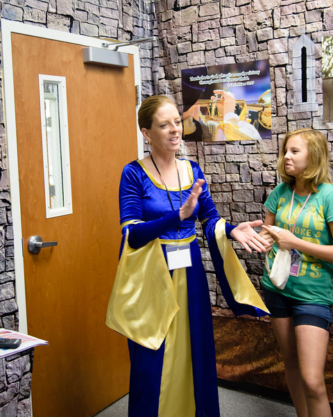 day 5 vbs 3027 morning (11 of 106)