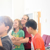 day 4 vbs 2017 morning (132 of 158)