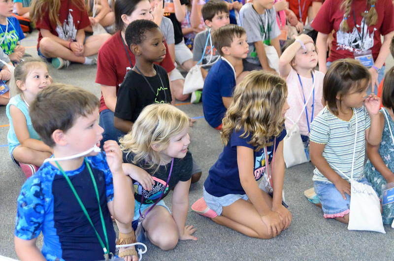 day 2 july 11 2017 vbs (7 of 27)