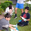 day 4 vbs 2017 teens (108 of 121)