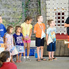 day 4 vbs 2017 teens (92 of 121)