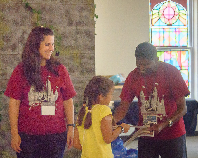 day 4 vbs 2017 morning (157 of 158) - Copy