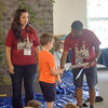 day 4 vbs 2017 morning (155 of 158)
