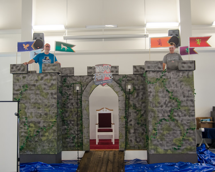 july 9 set up vbs (8 of 39)