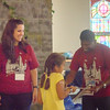 day 4 vbs 2017 morning (157 of 158)
