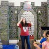 day 4 vbs 2017 morning (125 of 158)