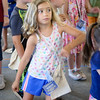 day 4 vbs 2017 morning (142 of 158)