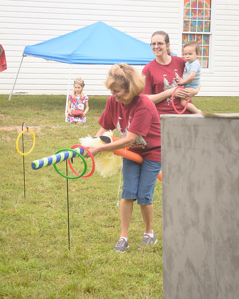day 2 july 11 2017 vbs (78 of 87)