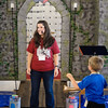 day 4 vbs 2017 morning (124 of 158)