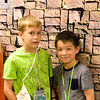 day 4 vbs 2017 morning (42 of 158)