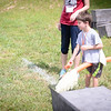 day 2 july 11 2017 vbs (5 of 87)