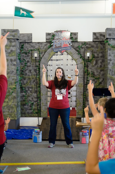 day 4 vbs 2017 morning (127 of 158)