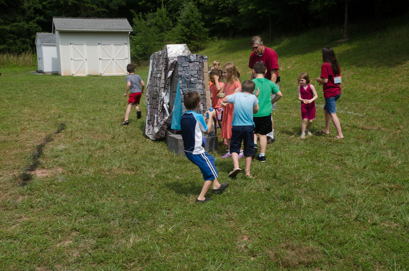 day 4 vbs 2017 morning (92 of 158)