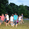 day 4 vbs 2017 teens (121 of 121)