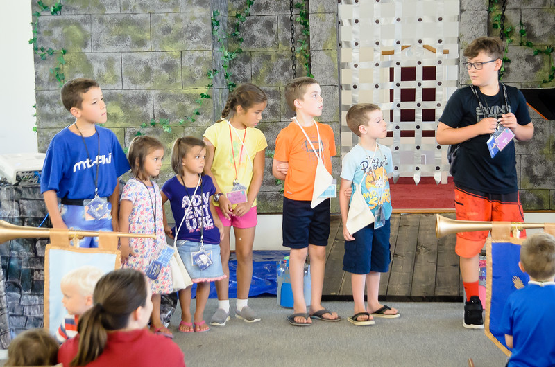 day 4 vbs 2017 morning (153 of 158)