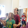 day 4 vbs 2017 morning (134 of 158)