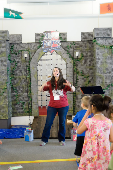 day 4 vbs 2017 morning (126 of 158)