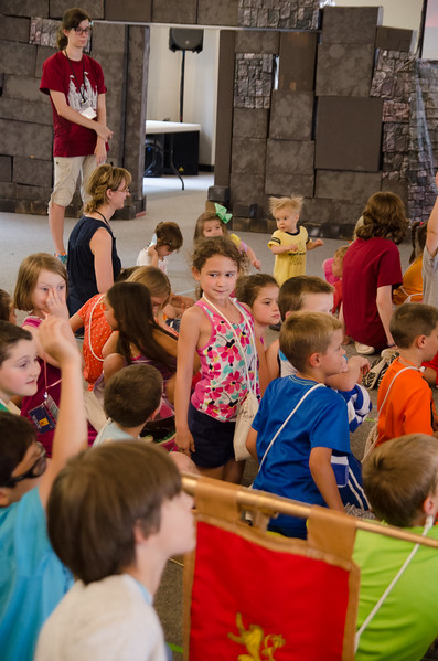 day 4 vbs 2017 morning (117 of 158)