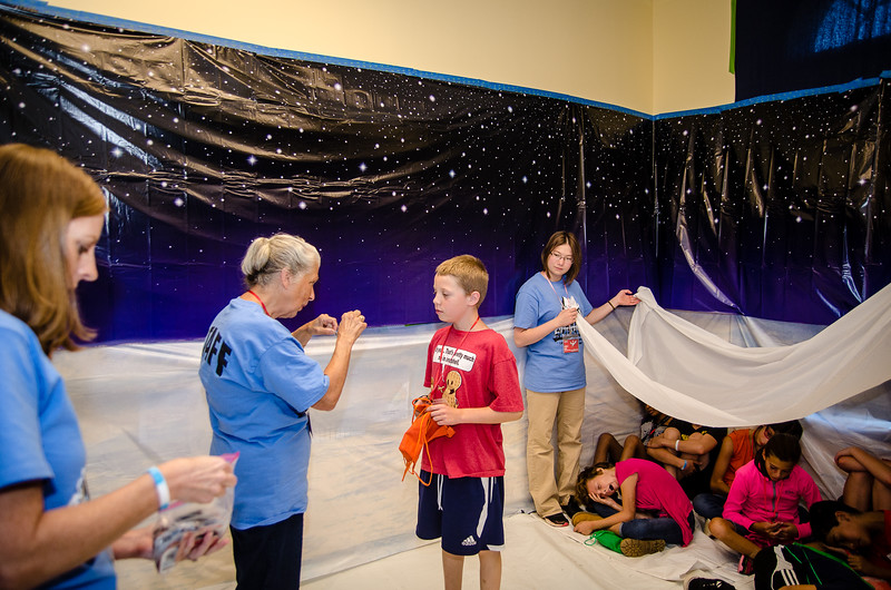 vbs 5th day (37)
